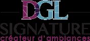 DGL Signature