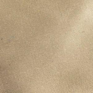 Tissu-couleur-champagne