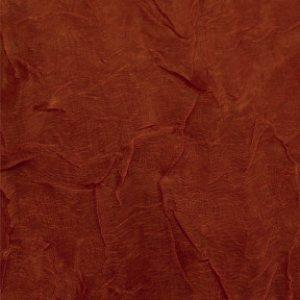 Organza orangé