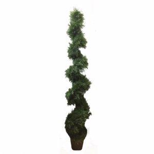 Arbuste #2