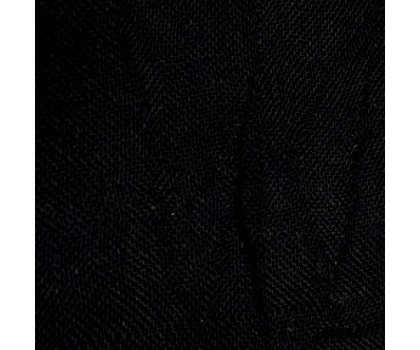Noir texturé