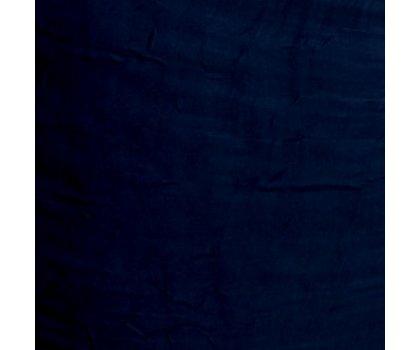 Bleu marine texturé