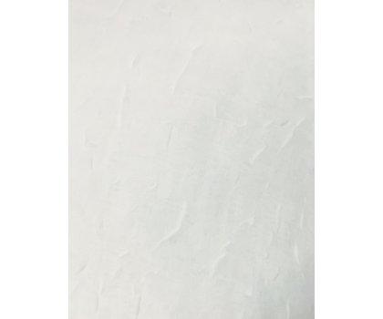 Blanc texturé