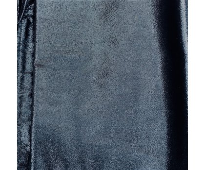 sur-nappe bleue