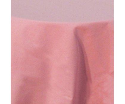 Sur-nappe rose