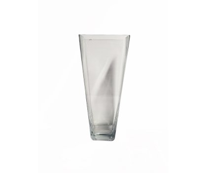 Vase #4